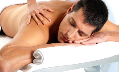 Relieve tired & aching muscles